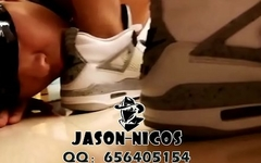 jason-nicos shoe1
